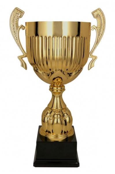 Puchar w stylu antycznym