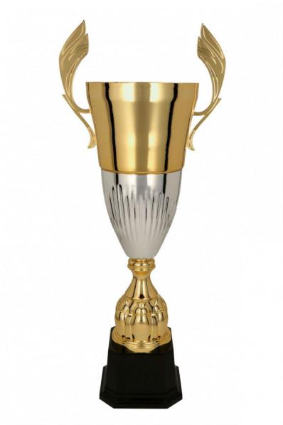 """Puchar """"Kielich"""""""