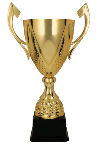 Puchar Szachownica