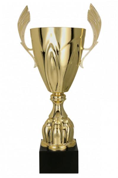 Puchar na cokole