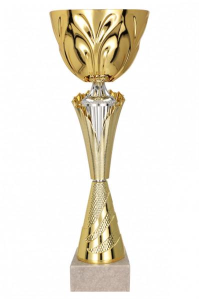 Tradycyjne trofeum