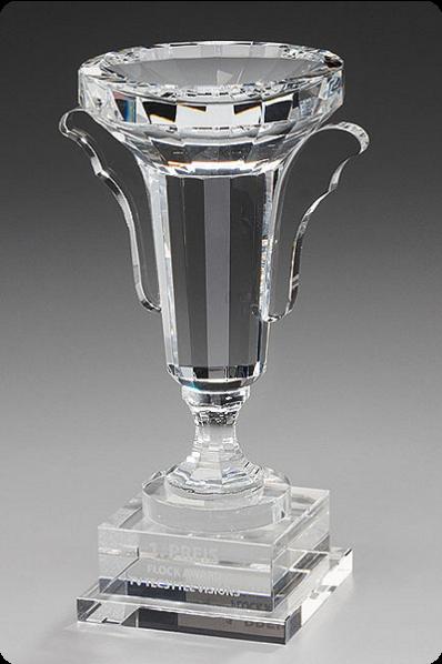 Kryształowy Puchar