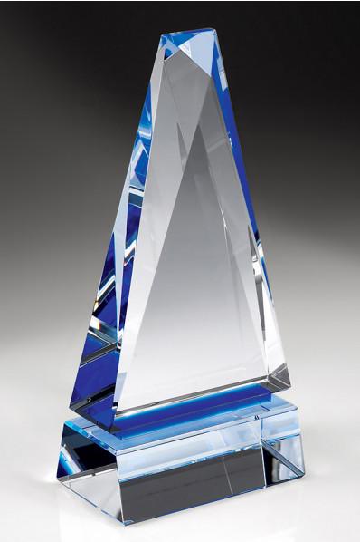 Efektowna piramida