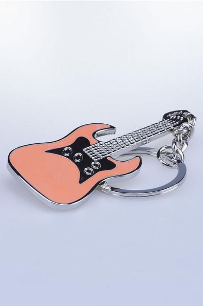 Brelok Gitara