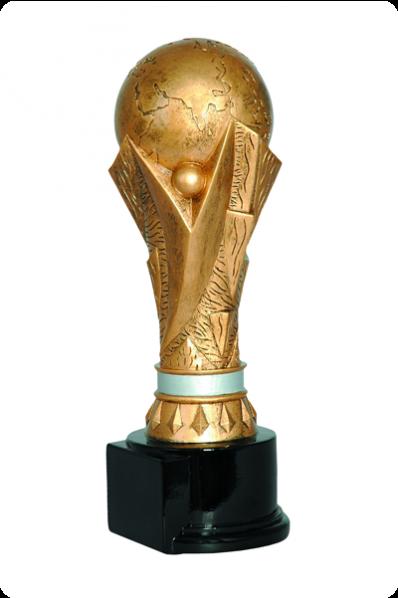 Puchary piłkarskie