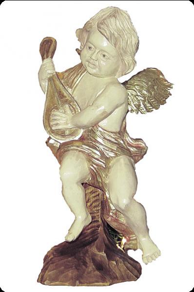Aniołek