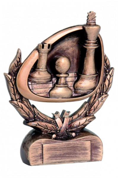 Mistrz szachowy