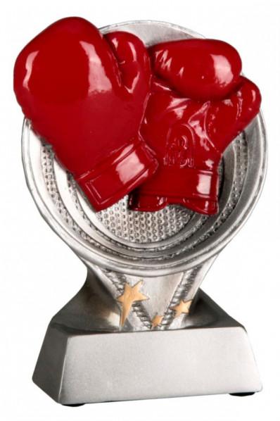 Rękawica boksera