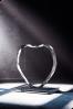 Serce kryształowe