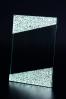 Ramka szklana
