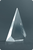 Plakieta trójkątna
