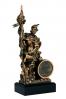 Rzymskie trofeum