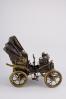Fiat Phaeton 1899