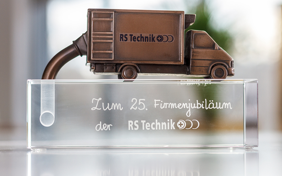 RS TECHNIK